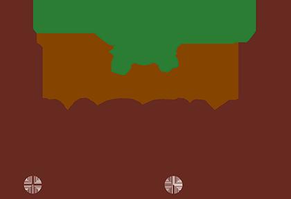 Chaska Town Course - Header Logo
