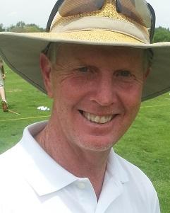 Pine Meadow Golf Club Mundelein Il