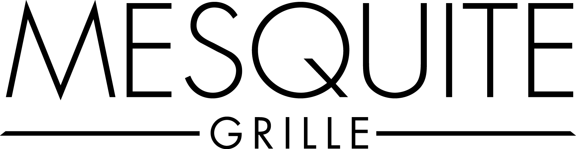 Mesquite Grille at McDowell Mountain Golf Club in Scottsdale, Arizona