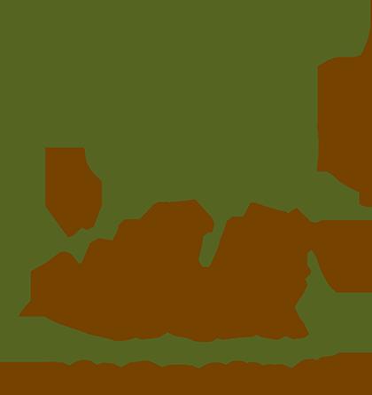 Antler Creek Golf Course Header Logo
