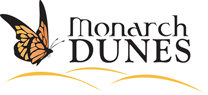 Monarch Dunes Golf Club
