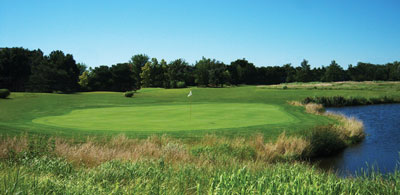 Since 1981 Tallgr Country Club Has Been Conveniently Located Between Rock And Webb On 21st Street The Beautiful Native Tall Gr Gives Course A