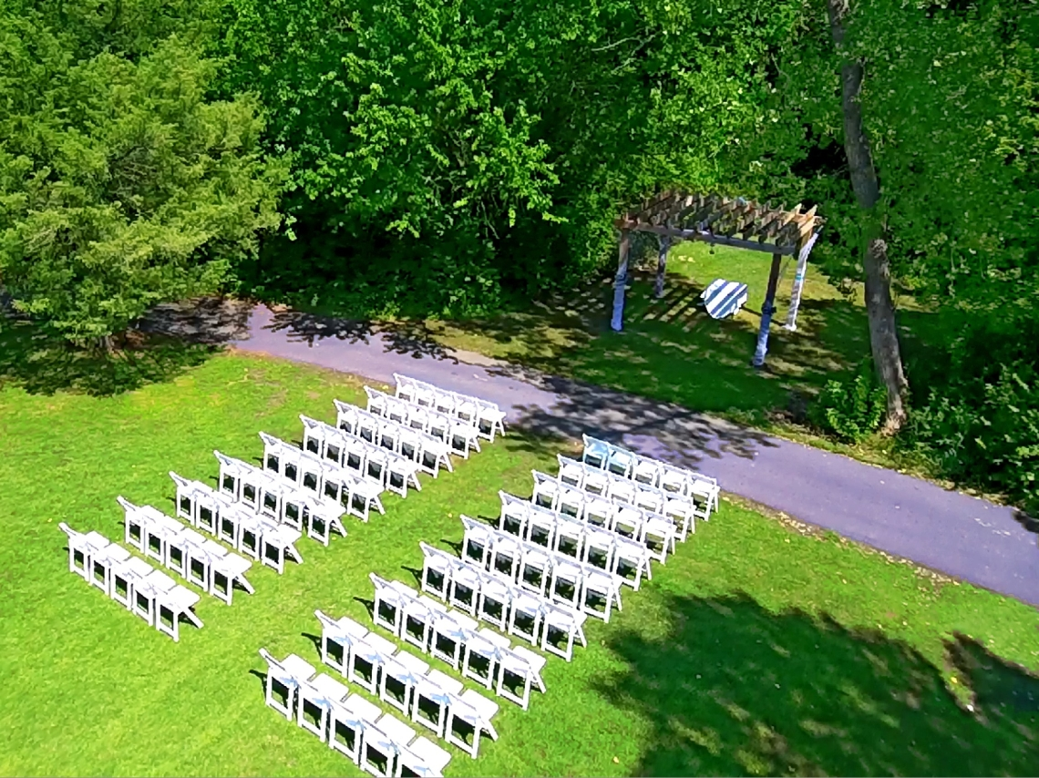 Creative menus, artful presentation and a professional staff help make your  special event truly exceptional. Tallgrass offers a full catering menu of  ... - Tallgrass Country Club Wichita, Kansas