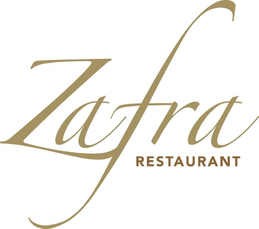 Zafra Restaurant Dorado Beach Resort