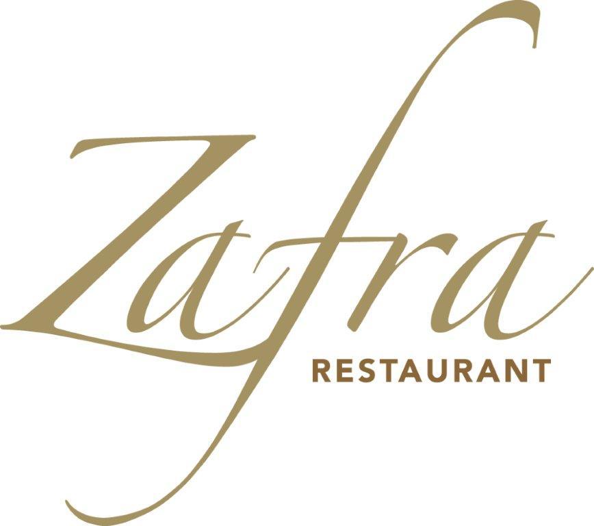 Zafra Restaurant Dorado Beach Resort