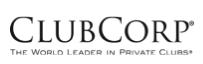 https://cdn.cybergolf.com/images/1200/Club-Corp-Logo.png?t=1430921489487