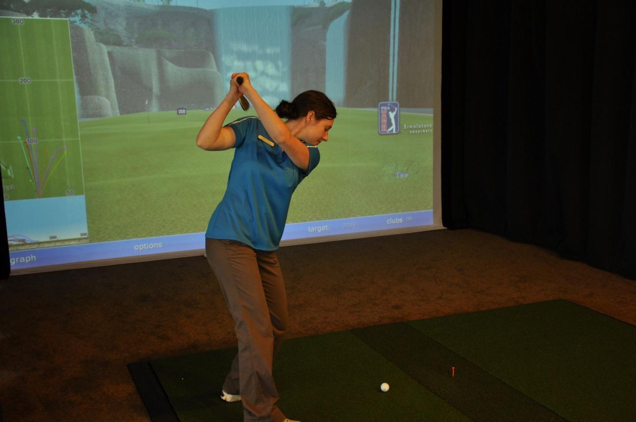 Bunker Hills Golf Club Coon Rapids Minnesota Mobile