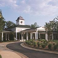 Summer Grove Halloween 2020 Atlanta Golf Course   Summer Grove Golf Club   Newnan, GA   Jemsek