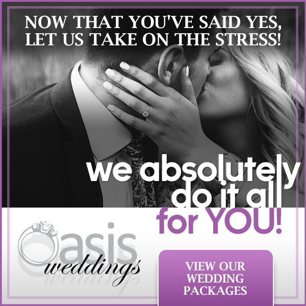 http://cdn.cybergolf.com/images/1266/Oasis-Wedding-600x600-021921.jpg