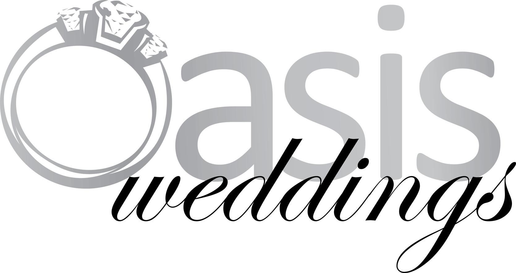 Wedding Venue Available In Cincinnati Oh