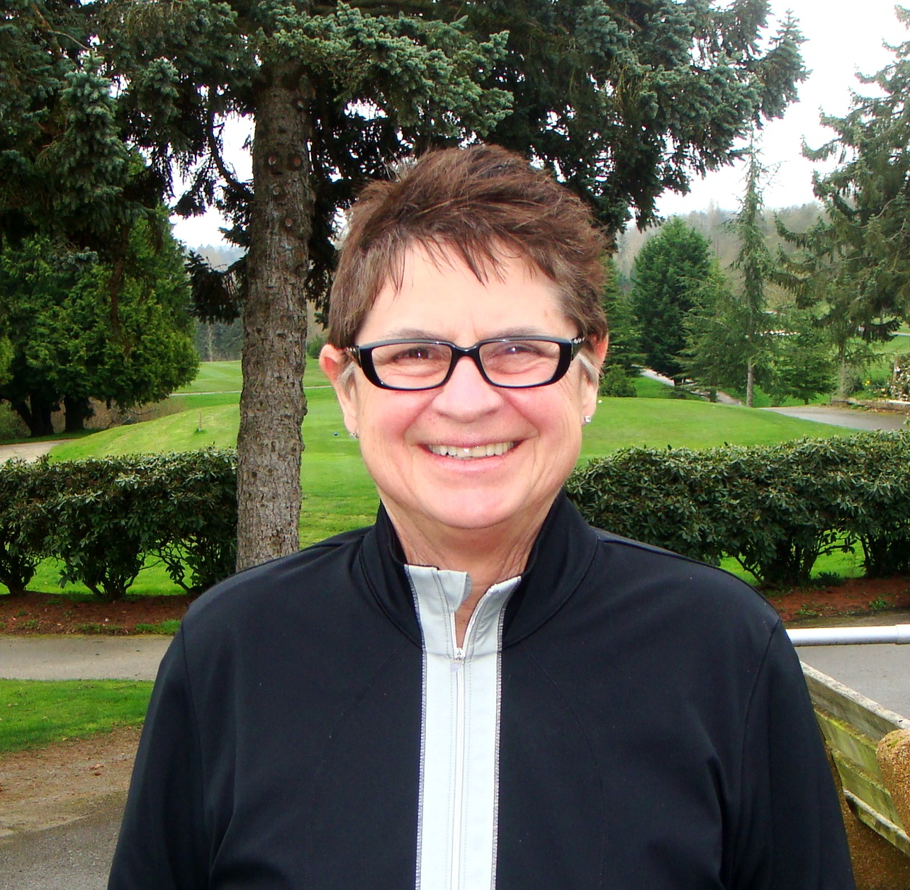 Barb Strecker