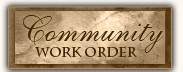 Link to Community Work Order