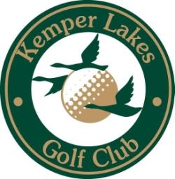 kemper lakes