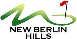 new berlin hills