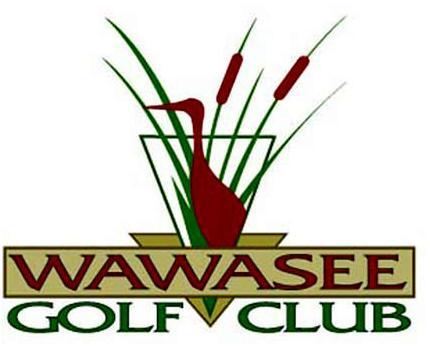 wawasee gc