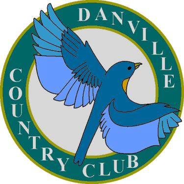 danville cc
