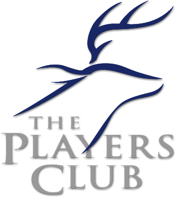 The Players Club at Deer Creek