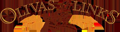 Olivas Links Header Logo