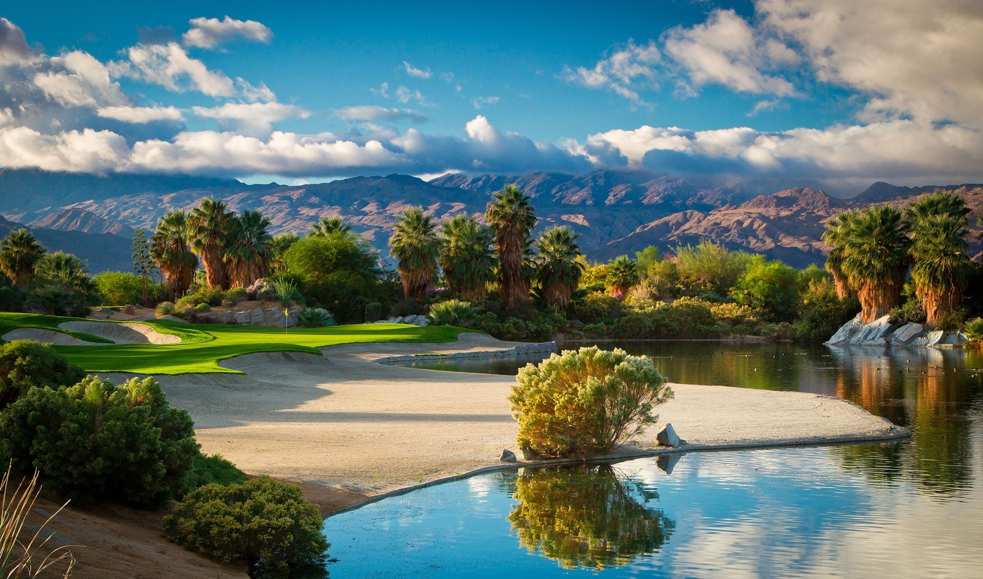 Image result for Desert Willow Golf Resort