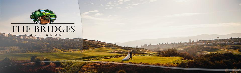 Weddings Overview