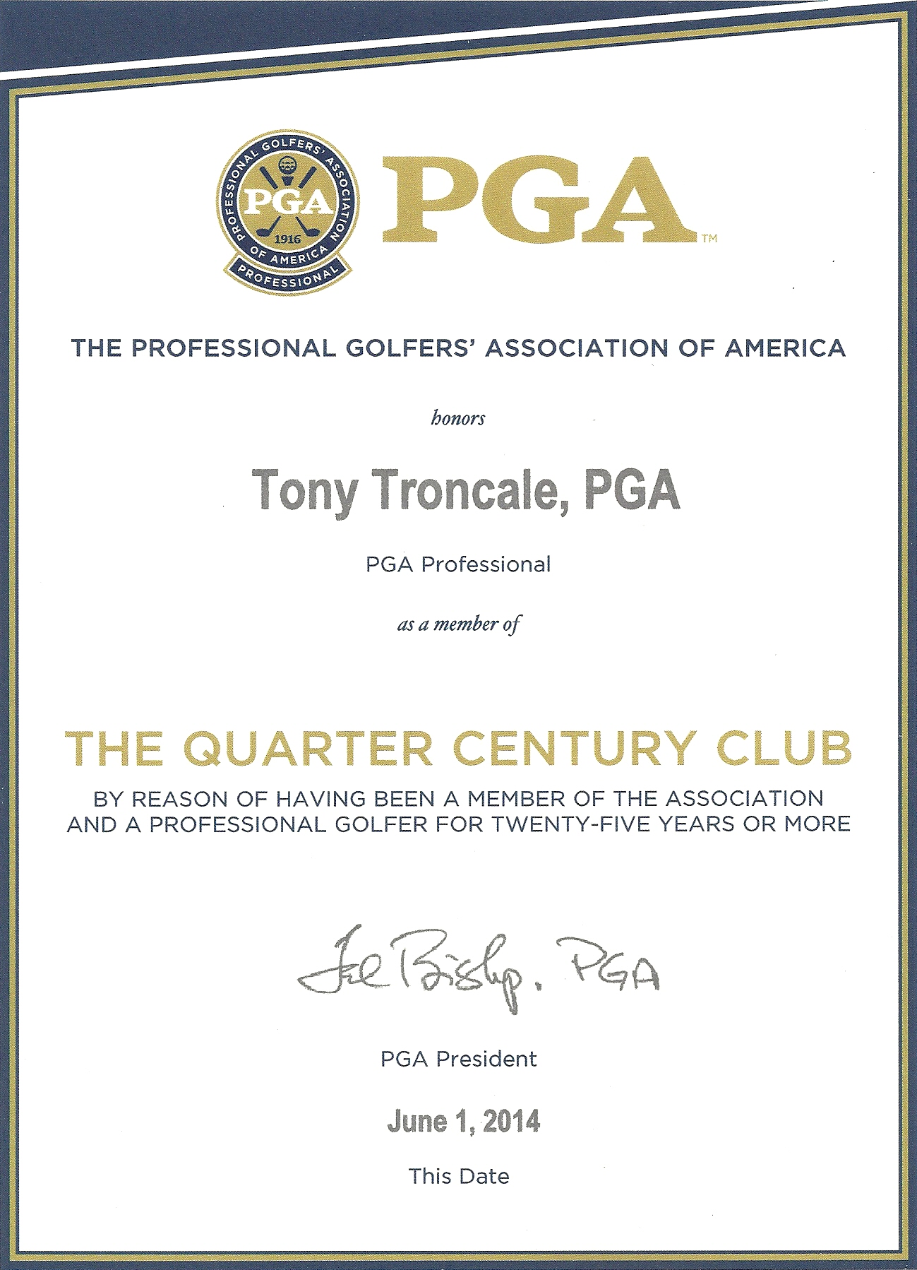 free hole in one certificate template - in one certificate template 28 images ornamental