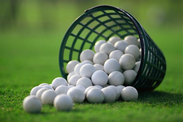kansas city golf instruction hodge park golf course. Black Bedroom Furniture Sets. Home Design Ideas