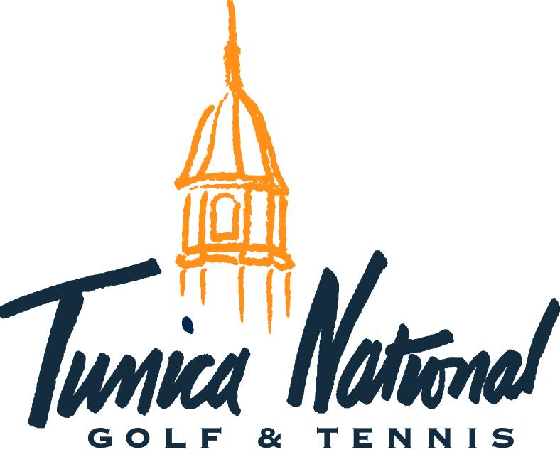 Tunica blackjack tournaments