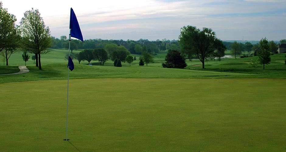Tiburon Golf Club and Banquet Facility Omaha Nebraska ,<meta name=