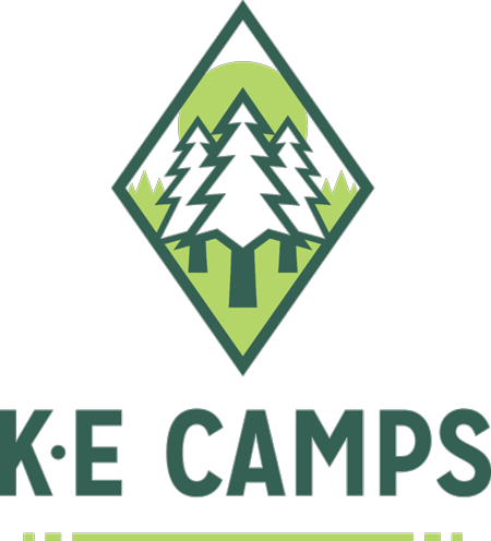 ke camps, camp holly hills