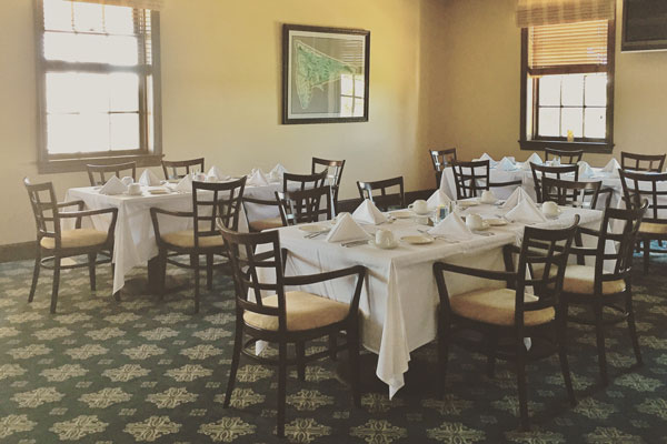 family fun, country club, holly hills country club, golf, golf course, frederick county, fine dining, events, weddings, meetings