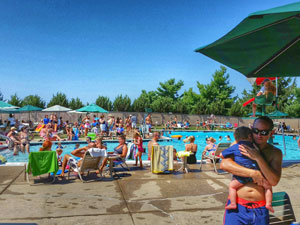 membership, family fun, country club, holly hills country club, golf, golf course, frederick county, fine dining, events, swimming pool
