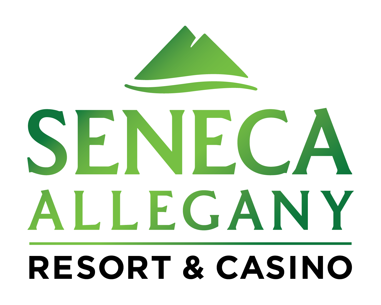 Seneca Hickory Stick Golf Course | Niagara Falls Golf | Lewiston, NY