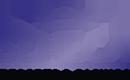 Seneca Resorts & Casinos Logo Footer