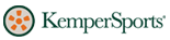 KemperSports Logo Footer