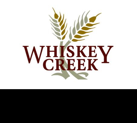 Whiskey Creek Golf Club | Ijamsville, Maryland | Maryland