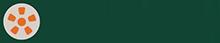 KemperSports Footer Logo
