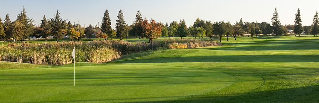 slide1 - Creekside Golf Course