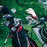 GolfRev Mega Menu Image