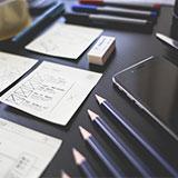 Responsive Web Design Mega Menu Image