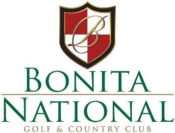 Bonita National Logo