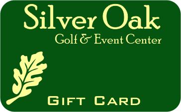 Silver Oak Gift Card Link
