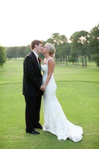 wedding_couple_on_course.jpg