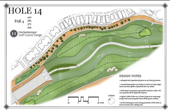 Golf Courses In Las Vegas Map.Layout Design