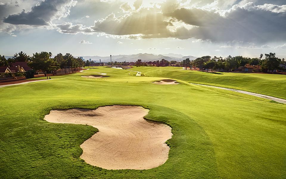 The Club at Sunrise | Las Vegas Golf Course Golf Courses In Las Vegas Map on golf courses in vermont map, golf courses in tucson map, golf courses in indiana map, golf courses in cancun map,
