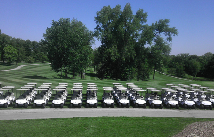 eagle springs golf course golf st louis missouri golf home page