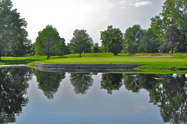 Eagle Ridge Resort >> GreatLIFE KC | Locally Owned. Locally Operated. | Live. Play. Better