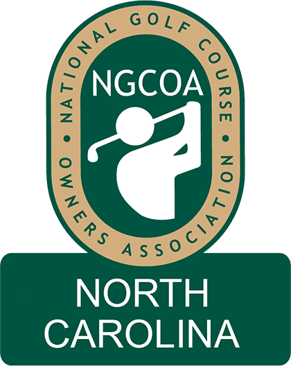 NGCOA North Carolina - Header Logo