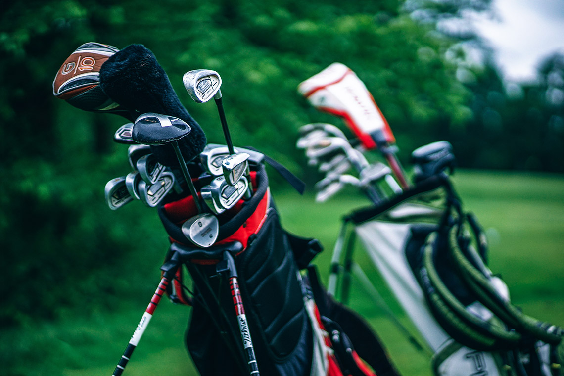 Cybergolf Marketing Footer About Us Img