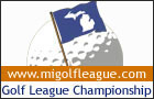 Click the image to go to Michigan Golf League Website