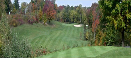 Click Here for Scott Lake Country Club